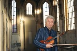 Jaroslav Svěcený - benefiční koncert
