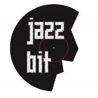 Jazzbit 2011