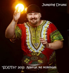 Jumping Drums