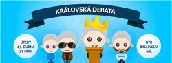 Královská debata