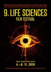 Life Sciences Film Festivalu