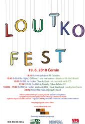 loutkofest