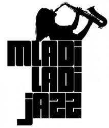 mladi ladi jazz
