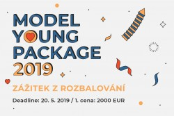 Model Young Package 2019