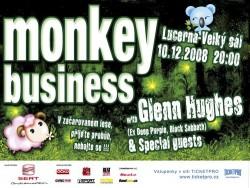 monkey_clanek