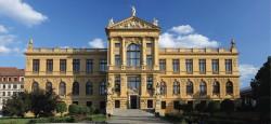 Muzeum města Prahy