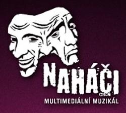 Muzikál Naháči