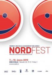 Nordfest 2013