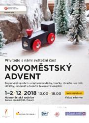 Novoměstský advent