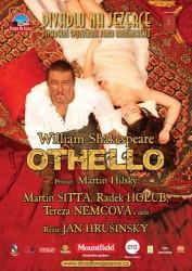 Othello Na Jezerce