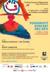 pkf pohadkovy koncert