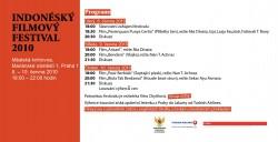 pozvanka-indonesky-filmovy-festival