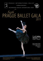 prague ballet prague