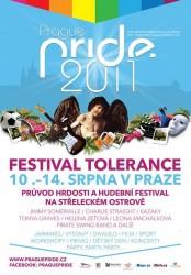 prague_pride_2011.jpg
