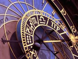Praha - Orloj