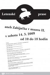 prase_clanek