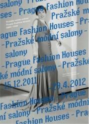 Prazske modni salony