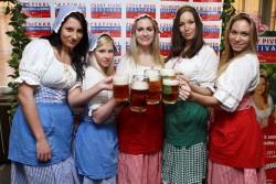 Prazsky pivní festival
