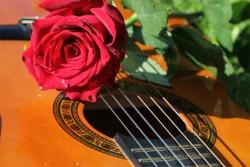 Program - červenec i srpen s hudbou v Art Space