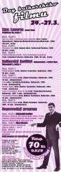 program bulharsky film