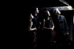 Radio String Quartet Vienna