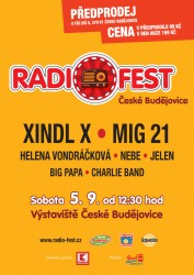 Radiofesty