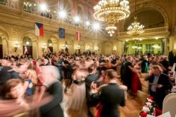 Rakouský ples