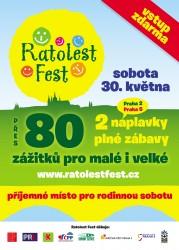 Ratolest Fest 2015