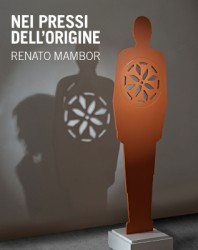 Renato Mambor - Výstava děl