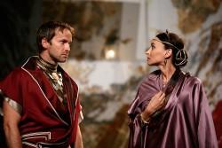 Shakespearovske-slavnosti