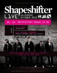 Shapeshifter_poster_Praha.jpg