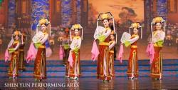 Shen Yun 2013