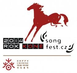 Songfest.cz - čínský rok koně