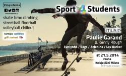 Sport4Students