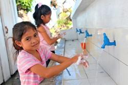 Světový den vody