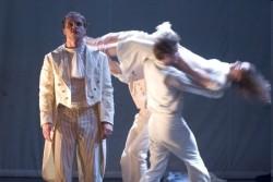 tanec-clanek