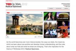 TEDGlobal2012.jpg