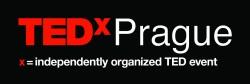 TEDx Prague