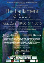 The Parliament of Souls