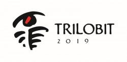 Trilobit 2019