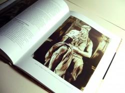 Umění, kultura, obrazy, knihy