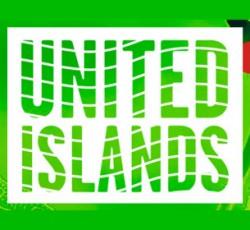 United Islands 2011