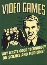 videohry atari