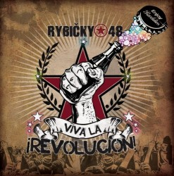 viva-la-revolucion-rybicky48