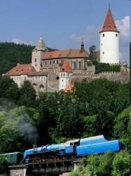 vlak-clanek
