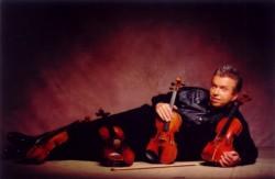 vystava slavne evropske housle
