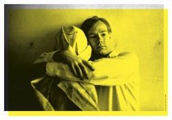 Výstava Warhol/Warhola