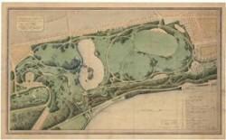 zahrada-mapa