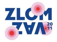 zlomvaz 2011 festival