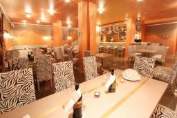Business Hotel SAPA